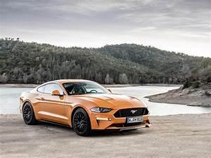2021 Ford Torino GT Cobra Price and Specs - Postmonroe