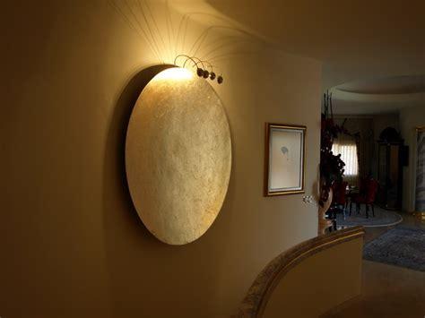 catellani and smith luna piena gigante von catellani smith by lights4life