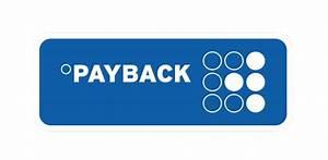 Payback Anmelden Geht Nicht : windows phone 8 1 10 mobile payback app funktioniert nicht mehr windows love ~ Buech-reservation.com Haus und Dekorationen