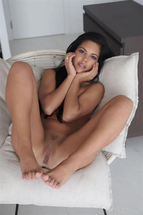 The Hot Latina Sex Pics 22 Pic Of 48