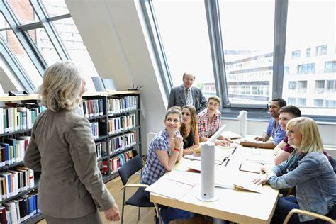 train   problem solving career   higher education