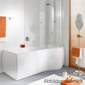 Sitzwanne Für Dusche : badewanne und dusche in einem preise eckventil waschmaschine ~ Eleganceandgraceweddings.com Haus und Dekorationen