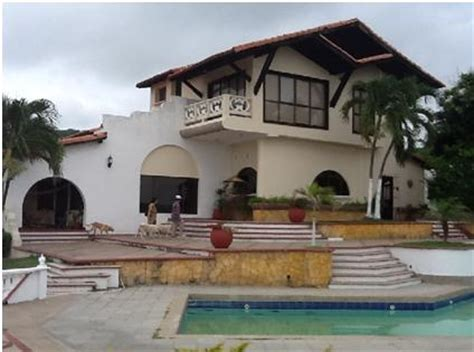 Cali Colombia Houses For Sale   Furniture Design For Your