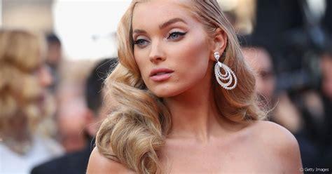 Cabelos soltos ganharam o red carpet de Cannes: veja os 3 ...