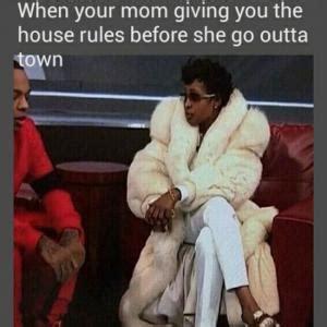 Mom The Meatloaf Meme - def loaf meme kappit