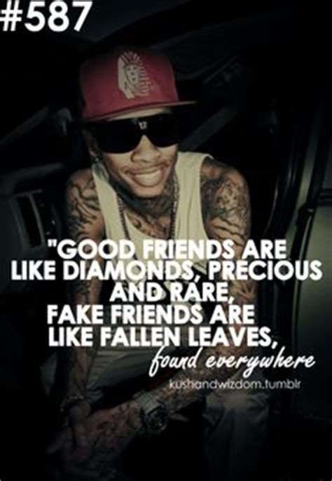 1000+ Tyga Quotes On Pinterest  Wiz Khalifa Quotes, Drake. Best Friend Quotes Engraving. Funny Quotes The Office. Morning Quotes Love For Him. Mom Quotes Maya Angelou. Smile Quotes In Islam. Winnie The Pooh Quotes Rain Cloud. Inspirational Quotes Getting Older. Missing You Quotes In Hindi