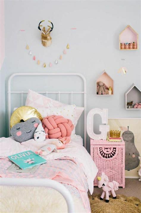 photo de chambre 44 idées pour la chambre de fille ado