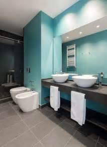 moderne badezimmer mit dusche und2 106 badezimmer bilder beispiele für moderne badgestaltung