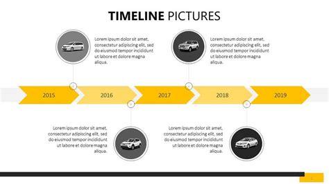 timeline templates  webs top  downloadable