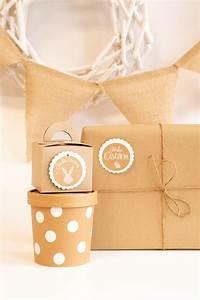 Ostergeschenke Basteln Mit Kindern : ostern geschenke verpacken ostern ostern basteln mit kindern und ostergeschenke basteln ~ A.2002-acura-tl-radio.info Haus und Dekorationen