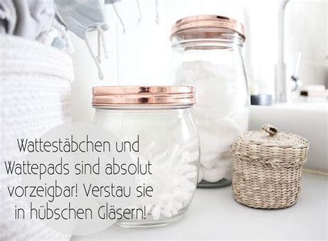 Badezimmer Einrichten Deko by Mein Bad 5 Tipps F 252 R Aufbewahrung Und Deko Bad