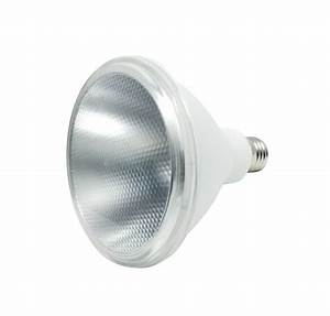 Led Pflanzenlampe Vollspektrum : bioledex e27 goleaf led pflanzenlampe vollspektrum par38 10w ip65 ~ A.2002-acura-tl-radio.info Haus und Dekorationen
