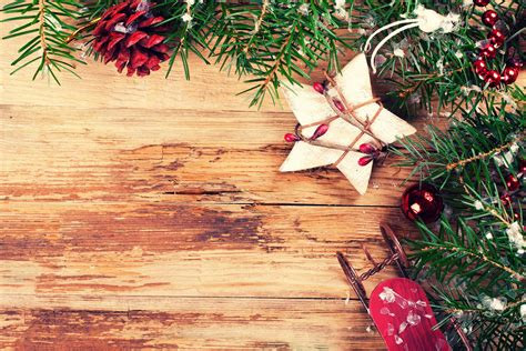 vintage christmas background   stunning
