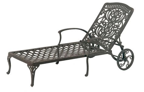 shop tuscany by hanamint luxury cast aluminum patio