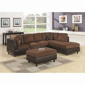 wonderful cheap black sectional sofa 65 on design your own With 65 sectional sofa