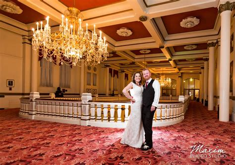 Music hall weddings / memorial hall. Cincinnati Music Hall Wedding Roebling Bridge pictures