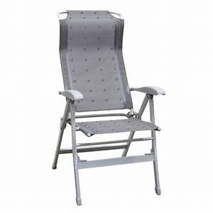 Fauteuil De Camping Pliant : fauteuil camping car table de lit a roulettes ~ Dailycaller-alerts.com Idées de Décoration