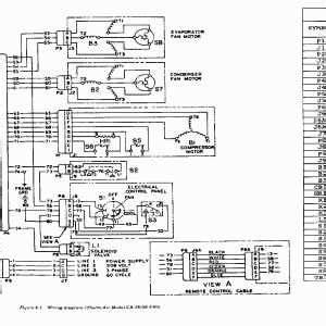 Carrier Rva C Wiring Diagram. carrier chiller diagram wiring diagram  database. carrier wiring diagrams furnaces wiring diagram. find out here  carrier heat pump low voltage wiring diagram. carrier infinity ac no 230v2002-acura-tl-radio.info
