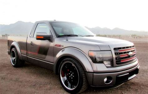 Ford F150 Tremor by 2015 Ford F 150 Tremor Price Magone 2016
