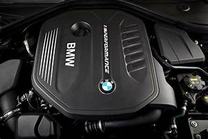 2018 Bmw M240i Test Drive Review  By Bmw Standards  A