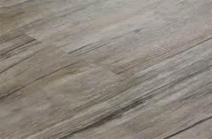 mohawk configuration vinyl plank 7 25 quot x 48 quot wood look planks