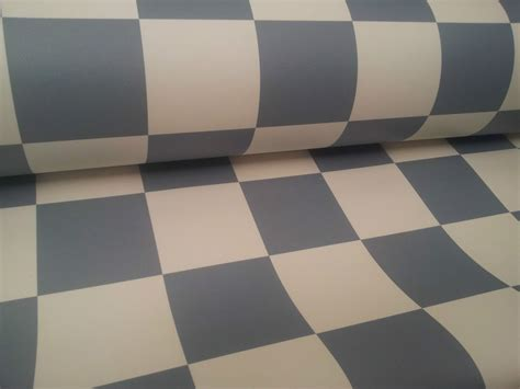 Checkered Vinyl Flooring ? Floor Matttroy