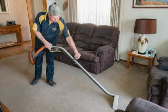 Upholstery Cleaning Bendigo by City Cleaning Bendigo Professional Cleaners