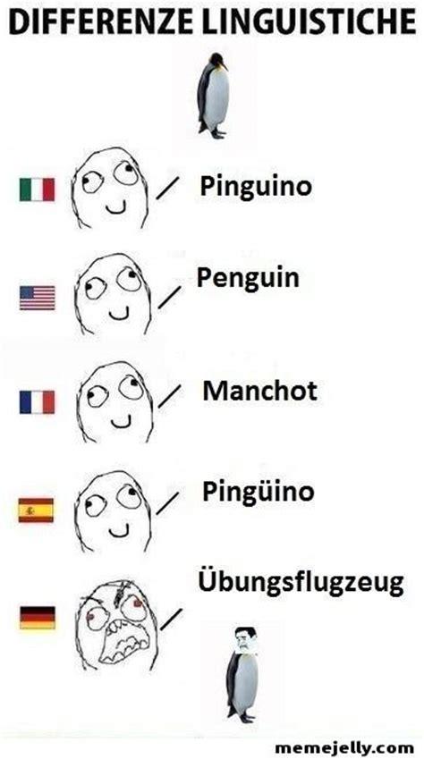 Different Languages Meme - different memes image memes at relatably com