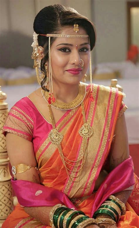 indian wife indian wedding ceremony indian wedding