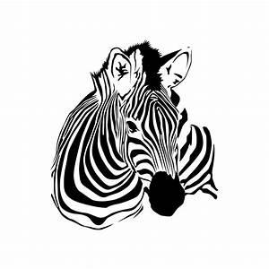 Giraffe Head Silhouette Clip Art | Clipart Panda - Free ...