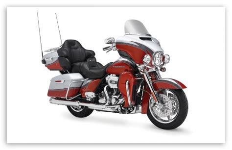 Harley Davidson Cvo Limited 4k Wallpapers by Harley Davidson Flhtkse Cvo Limited 2014 4k Hd Desktop