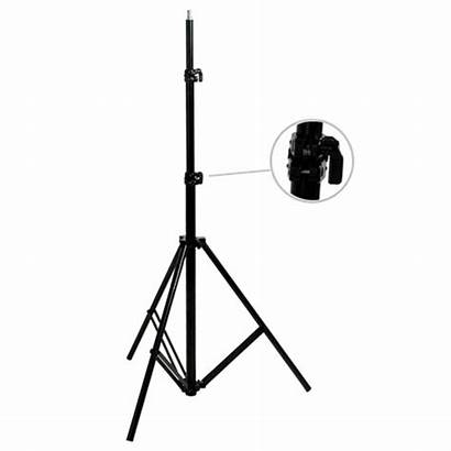Heavy Duty Stand Cushioned Ft Spring Max