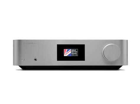 media markt hifi anlage vorverst 228 rker hifi komponenten anlagen tv audio