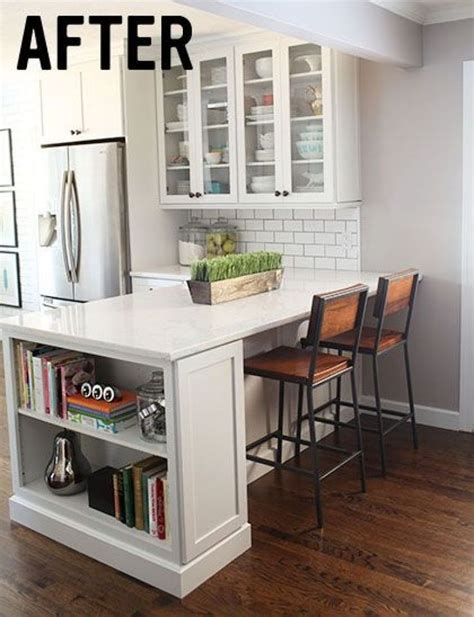 breakfast bar ideas for small kitchens small kitchen design with breakfast bar kitchen find