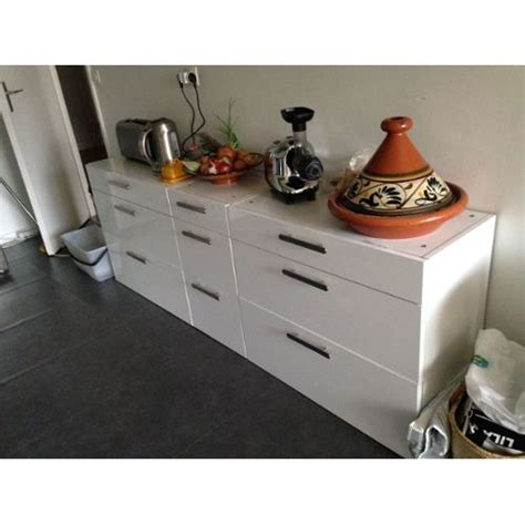 ikea meuble cuisine bas meuble cuisine ikea 3 clasf
