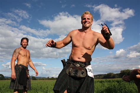 highlander assault obstacle series holiday hills il