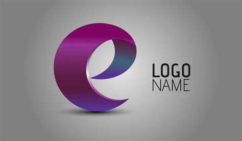 e letter logo design www pixshark com images galleries with a bite