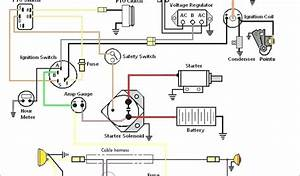 Download Cub Cadet Lt1042 Wiring Diagram