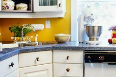 kitchen countertop organization kitchen organization step by step guide small kitchens 1010