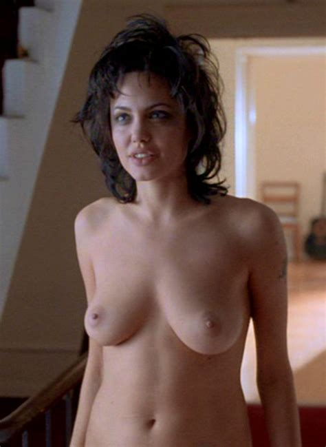 Mr Skins Top 100 Celebrity Nude Scenes Of All Time
