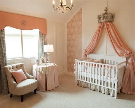 Baby Girl Room Ideas Cute And Adorable Nurseries Decor