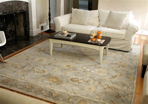 pottery barn burlington ma burlington coat factory rugs rugs ideas