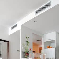 Clim Reversible Gainable : avantages climatisation r versible gainable ~ Edinachiropracticcenter.com Idées de Décoration