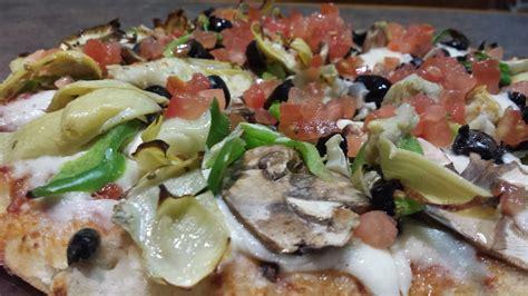 round table granite bay round table pizza closed pizza 6811 douglas blvd