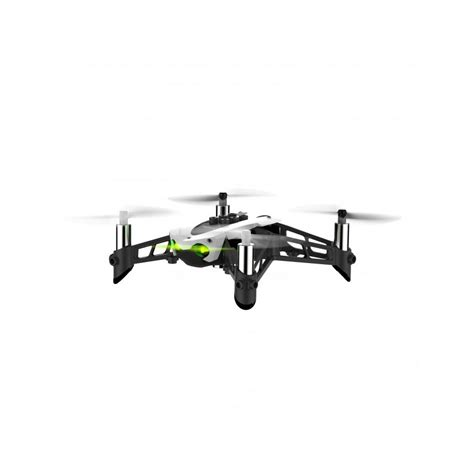 parrot mambo drone refurbished