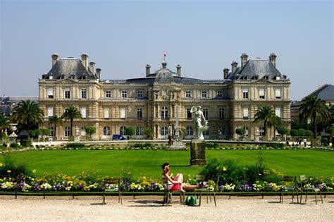 bureau des non r idents luxembourg jardin de luxembourg pentax user photo gallery