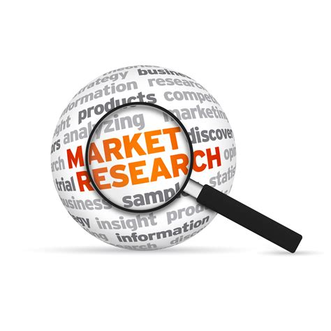 Market Research Sles by Market For Induced Pluripotent Stem Cell Ipsc