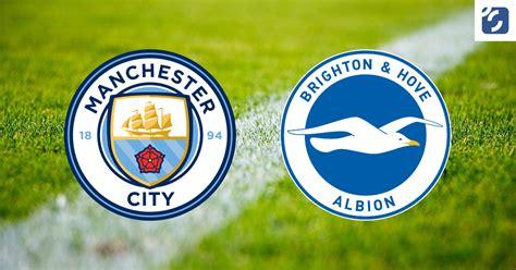 Manchester City Vs Brighton - Prediksi Liga Inggris ...