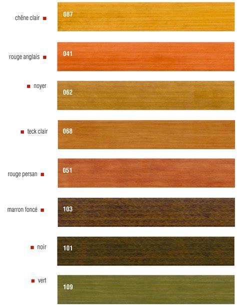 code couleur cuisine lasure bois naturelle extérieur quot intempérie quot donnos à
