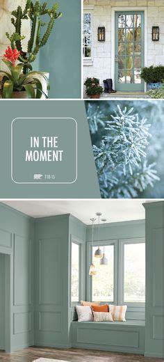 105 best behr 2018 color trends images 2018 color home